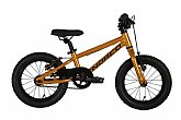 Norco Bicycles 2019 Roller 14 Kids Bike
