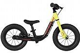 Norco Bicycles Boys Ninja 12 Run Bike