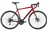 Norco Bicycles 2018 Valence A Disc 105 Hydro Road Bike