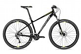 Norco Bicycles 2018 Storm 2 Mtn Bike