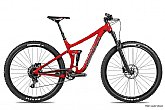 Norco Bicycles 2018 Sight A3 Mtn Bike