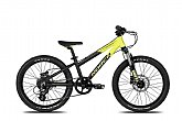 Norco Bicycles 2017 Charger 2.1 Mtn Bike