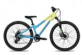Norco Bicycles 2017 Storm 4.1 Youth Mtn Bike