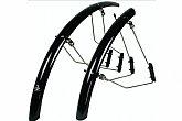 Planet Bike SpeedEZ Road Fenders 35mm