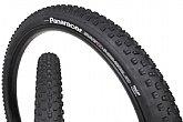 Panaracer Fat B Nimble 29 Inch Tire