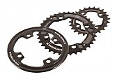 Race Face Turbine Chainring Set