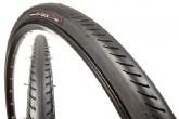 Ritchey Tom Slick Comp 26 Inch Tire
