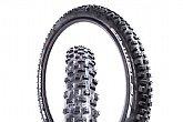 Schwalbe Nobby Nic ADDIX 27.5 x 2.6 MTB Tire (HS 463)