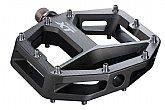 Shimano XT PD-M8040 Flat Pedals