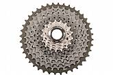 Shimano XTR CS-M9001 11-Speed Cassette