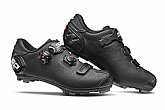 Sidi Dragon 5 Mega MTB Shoe