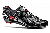 Sidi Ergo 4 Carbon Composite Road Shoe