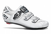 Sidi Genius 7 Road Shoe