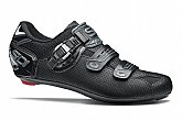 Sidi Genius 7 Air Road Shoe