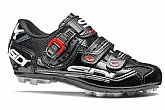Sidi Dominator 7 Womens MTB Shoe