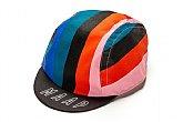 MAAP Cycling Caps