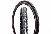 Zipp Tangente Course G40 Gravel Tire