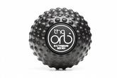 Pro-Tec Athletics The Orb Extreme Mini