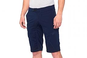 100% Mens Ridecamp Shorts