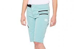 100% Womens Airmatic Short