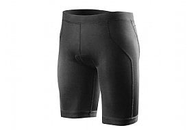 2XU Mens Active Tri Short