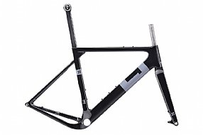 3T EXPLORO LTD Gravel Frameset