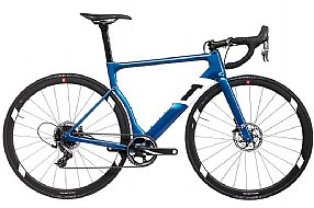 3T Strada Pro Force 1x Road Bike
