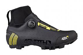 45Nrth Ragnarok MTN Cycling Boot
