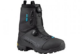 45Nrth Wolfgar Cycling Boot