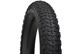 45Nrth Dillinger 5 Custom Studdable 27.5 Fat Bike Tire