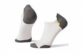 Smartwool PhD Cycle Ultra Light Micro Sock