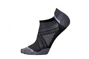 Smartwool PhD Cycle Ultra Light Micro Sock
