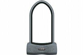Abus 770A SmartX U Lock