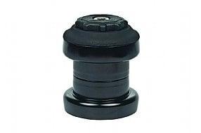 Aheadset TR External Cup 1-1/8 Threadless Headset