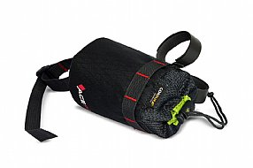 Acepac Bike Bottle Bag