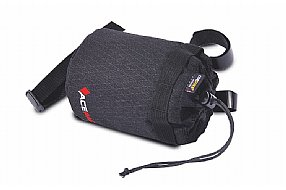 Acepac Fat Bottle Bag