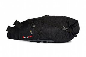 Acepac Saddle Bag