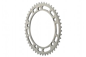 All City Pursuit Special Chainring