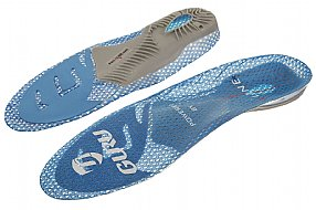 Aline RTG Cycling Insole
