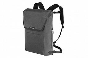 Apidura City Backpack