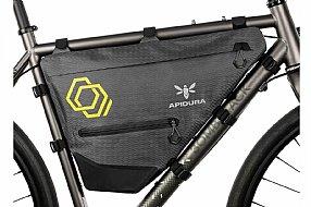 Apidura Backcountry Full Frame Pack