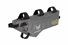 Apidura Backcountry Frame Pack