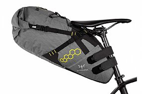 Apidura Backcountry Saddle Pack