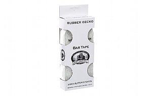 Arundel Rubber Gecko Handlebar Tape