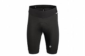Assos Mens Mille GT Shorts