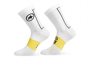 Assos Assosories Socks