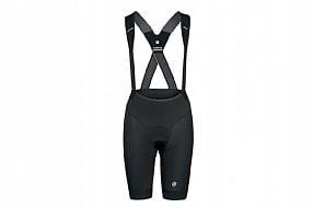 Assos Womens DYORA RS Summer Bib Shorts S9