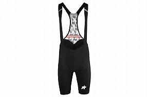Assos Mens T.Equipe Evo Bib Shorts