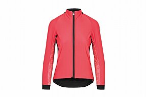 Assos Womens UMA GT Winter Jacket