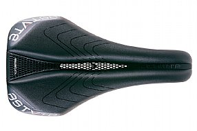 Astute Sealite VT Nylon Carbon Saddle
